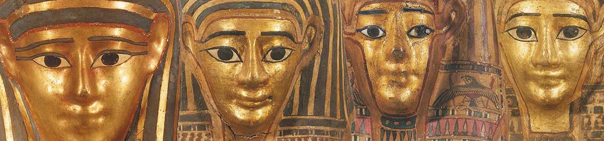 ägyptologie Studieren